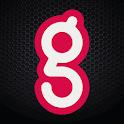 G96.7 icon