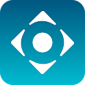 MEO Remote icon