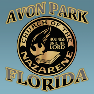 avon park personals Apts / housing housing swap housing wanted office / commercial parking /  storage real estate for sale rooms / shared rooms wanted sublets / temporary .