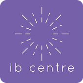 ib centre events