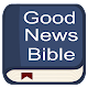 Good News Bible (GNB) Download for PC Windows 10/8/7
