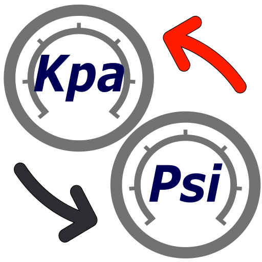 Kpa to Psi Converter - Apps on Google Play