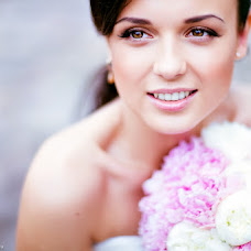 Wedding photographer Mariya Petrova (CoyCreek). Photo of 17.01.2013
