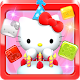 Hello Kitty Jewel Town Match 3 (game)