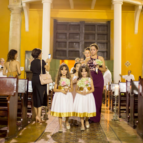 Wedding photographer John Carrero (JohnCarrero). Photo of 26.11.2016