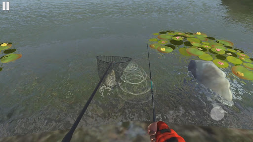 Ultimate Fishing Simulator 2.0 screenshots 11