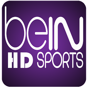 مباريات مباشرة بجودة عالية -HD for PC