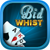 Bid Whist - Multiplayer
