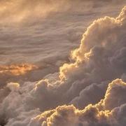 Сон небо
