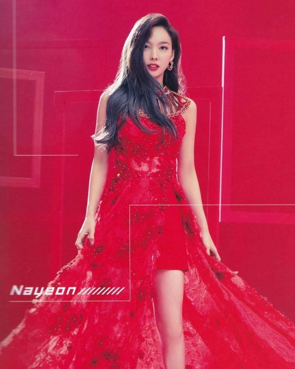nayeon shimmer 15