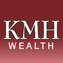 KMH Wealth Management, LLC