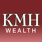 KMH Wealth Management, LLC icon