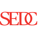 SEDC icon