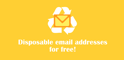 Instant Email Address - Multipurpose free email! - Apps on Google Play