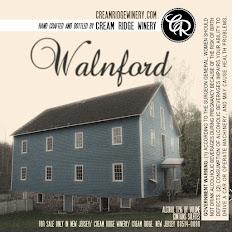 Walnford (Returns 11/12/20)