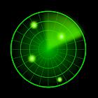 Enduro Tracker - real-time GPS tracker icon