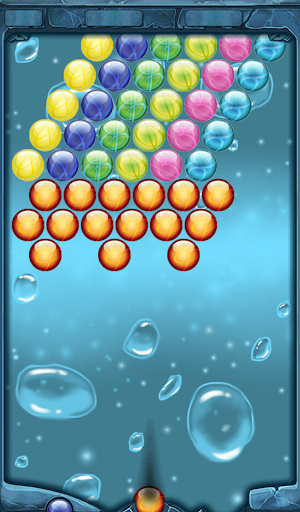 Marble Shooter