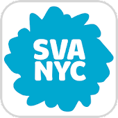 SVA NYC - Experience in VR
