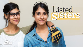 Listed Sisters thumbnail