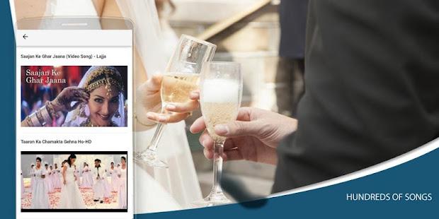 Wedding Video Songs.Mehndi Wedding Video Songs Apps On Google Play