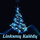 Linksmų Kalėdų for PC-Windows 7,8,10 and Mac