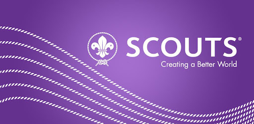 SCOUTS - Apps on Google Play