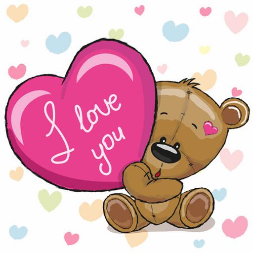 amor apps avatar image