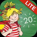 Conni Mathe 1. Klasse - LITE icon
