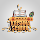 KRISHNA SCHOOL Download for PC Windows 10/8/7