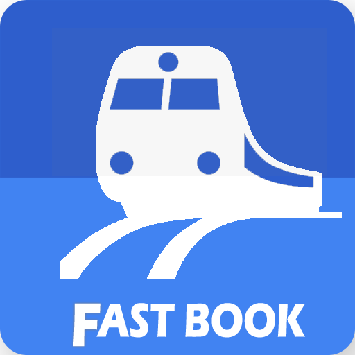 Fast Book- Tatkal Ticket IRCTC