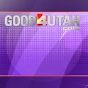 ABC 4 Utah KTVX icon