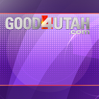 ABC 4 Utah KTVX icon