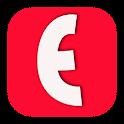 E-günlük 2015-2016 icon