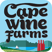 Cape Wine Farms