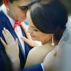 Wedding photographer Elena Stefankova (estefankova). Photo of 06.11.2015