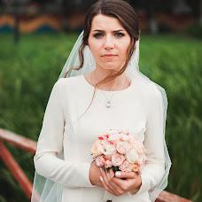 Wedding photographer Igor Los (KorolLir). Photo of 02.08.2016