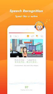 Learn Chinese AI-Super Chinese 5