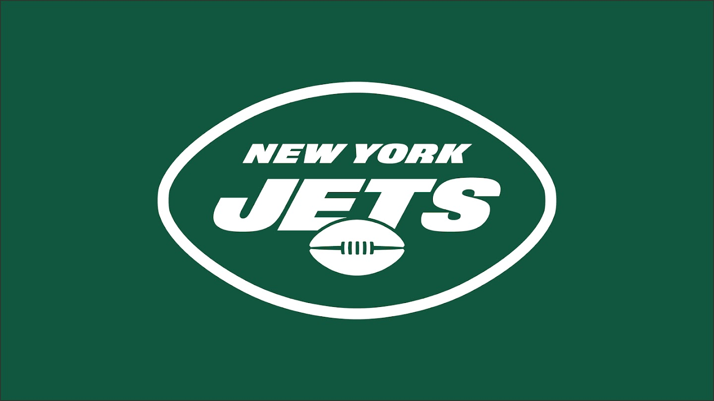 Watch New York Jets live
