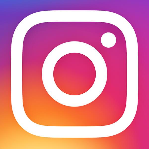 New-instagram-logo-Thumbnail-Grafik-Blog.jpg