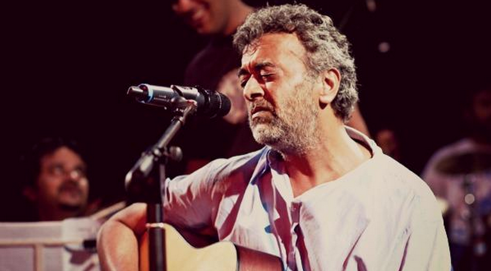 Image result for lucky ali ek pal ka jeena