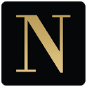 NEWRICH (NRCH) Cryptocurrency Wallet icon