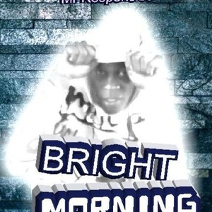 Bright Morning Upload Your Music Free