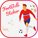 WAStickerApps - Football Sticker for WhatsApp for PC-Windows 7,8,10 and Mac