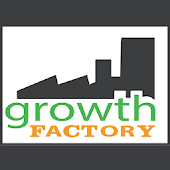The Growth Factory CRISIS TEAM