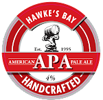 Hawkes Bay APA