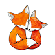 Download 2fox.coffee For PC Windows and Mac