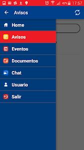 APA LFMadrid Mobile screenshot 3