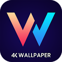 4K Wallpaper - 2021 New Best 4K Wallpapers icon