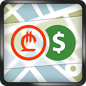 Currency Exchange Locator