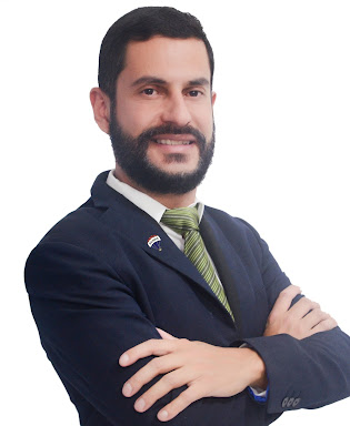 Roberto Luciano Veiga